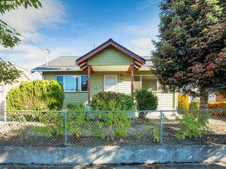 735 NE Killingsworth St, Portland, OR 97211