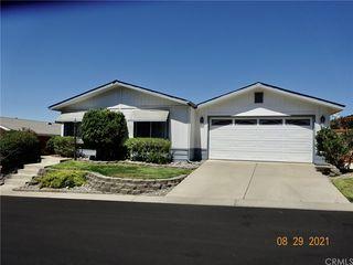 939 N Bent Tree Dr #89, Santa Maria, CA 93455