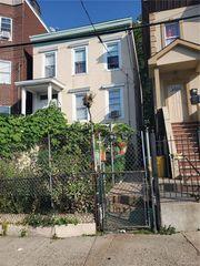 108 Beech St, Yonkers, NY 10701