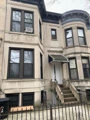 268 78th St, Brooklyn, NY 11209