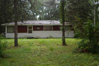 1951 Willowcreek Rd, Portage, IN 46368