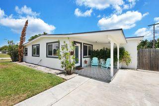 2735 Acklins Rd, West Palm Beach, FL 33406