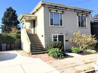 5949 Fremont St, Oakland, CA 94608