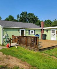 610 Suncook Valley Rd, Pittsfield, NH 03263