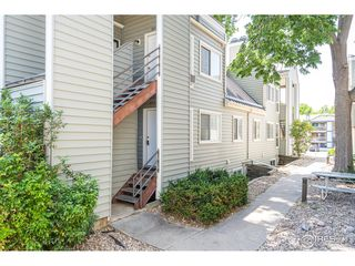 1301 University Ave #C203, Fort Collins, CO 80521