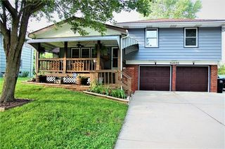 14620 E 33rd St S, Independence, MO 64055