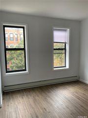 1685 Linden St, Flushing, NY 11385