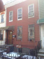 412 Cornelia St, Brooklyn, NY 11237