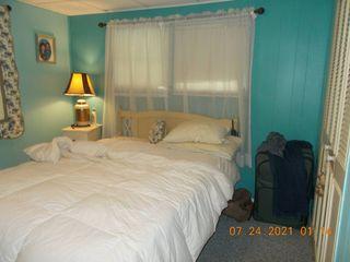 115 Arlene St, Lakeland, FL 33815
