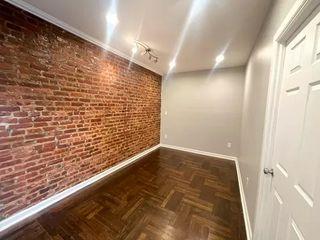 2401 Davidson Ave #A5, Bronx, NY 10468