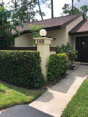 148 Karanda Ct, Royal Palm Beach, FL 33411