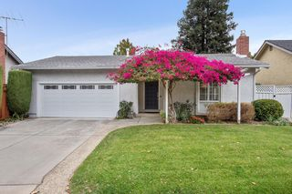 1466 Via Codorniz, San Jose, CA 95128