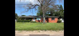 400 Margo St, Longview, TX 75602