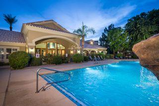 1865 N Higley Rd, Mesa, AZ 85205