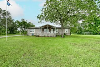 392 N Highway 39 Farm To Market Rd, Normangee, TX 77871