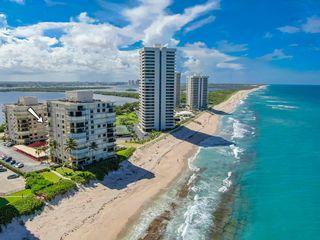 5480 N Ocean Dr #A7C, West Palm Beach, FL 33404