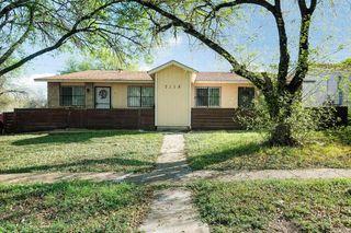 7118 Glen Ter #1, San Antonio, TX 78239
