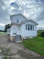 193 Nesbitt St, Larksville, PA 18651