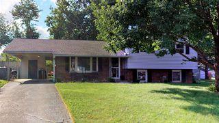 529 Cricklewood Ct, Lexington, KY 40505