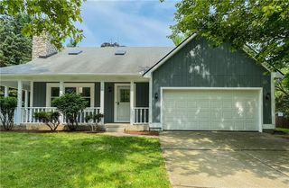 6926 Studebaker Ln, Indianapolis, IN 46214