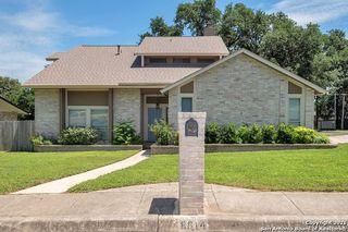 8614 Timberbriar St, San Antonio, TX 78250