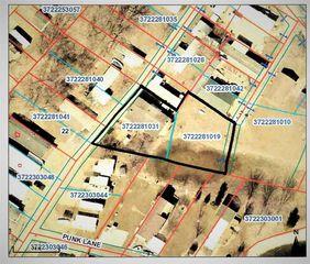 119 Clark St, North Buena Vista, IA 52066