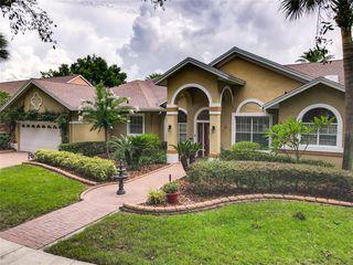 6616 Crenshaw Dr, Orlando, FL 32835