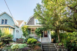 46 NE Monroe St, Portland, OR 97212