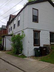 312 E 2nd St, Newport, KY 41071