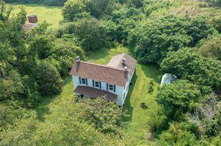 1865 White Marsh Rd, Suffolk, VA 23434