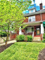 844 Heberton St, Pittsburgh, PA 15206