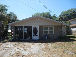 9493 Lake Marion Creek Rd, Haines City, FL 33844