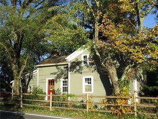 1275 Bruynswick Rd, Gardiner, NY 12525