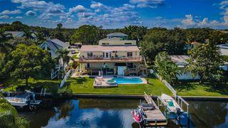 316 Hillpoint Dr, Palm Harbor, FL 34683