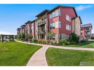 2715 Iowa Dr #206, Fort Collins, CO 80525