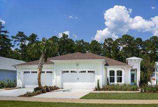 Latitude Margaritaville Hilton Head, South Carolina, Hardeeville, SC 29927