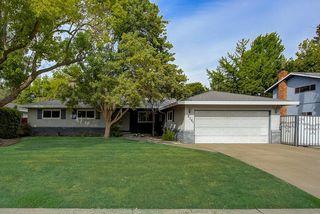 6261 Fennwood Ct, Sacramento, CA 95831