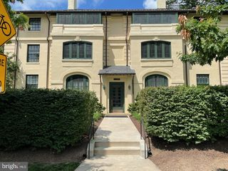4300 Roland Ave #303, Baltimore, MD 21210
