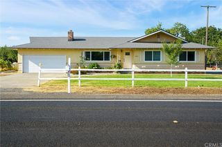 2003 Oroville Chico Hwy, Durham, CA 95938