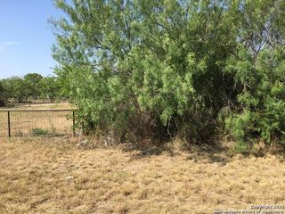 Highway 55 Hwy, Uvalde, TX 78801