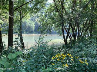 River rd, Renovo, PA 17764