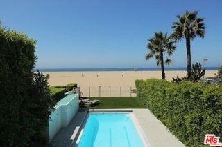501 Palisades Beach Rd, Santa Monica, CA 90402
