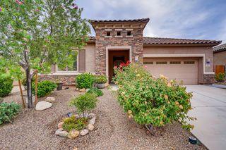 38646 S Running Roses Ln, Tucson, AZ 85739