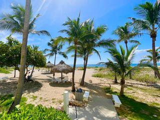 710 N Ocean Blvd #702, Pompano Beach, FL 33062