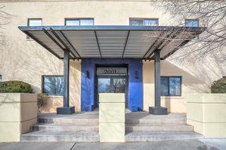 2001 Gold Ave SE #8, Albuquerque, NM 87106