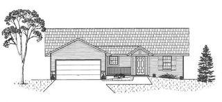 Woodhaven Estates, Gravois Mills, MO 65037