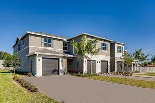 Riviera Cove, West Palm Beach, FL 33404