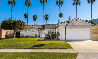 872 S Aspen St, Anaheim, CA 92802