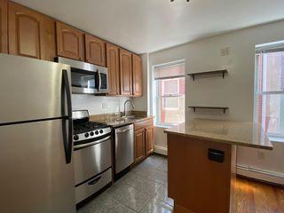 20 Hanover Ave #0, Boston, MA 02109