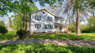 8899 State Route 90 N #A, King Ferry, NY 13081